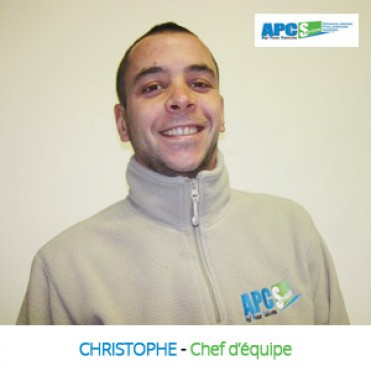 04-christophe-apc-services