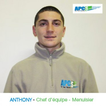 06-anthony-apc-services